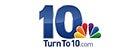WJAR (NBC10).jpg