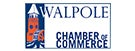 Walpole Chamber of Commerce.jpg