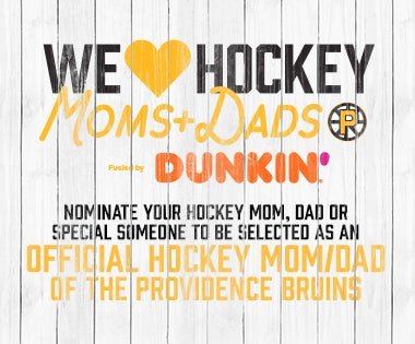 WeHeartHockeyMomsDads_PromoBanner_SQ.jpg