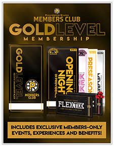 WebPage_1819_MembersClub_GOLD_Small_B.png