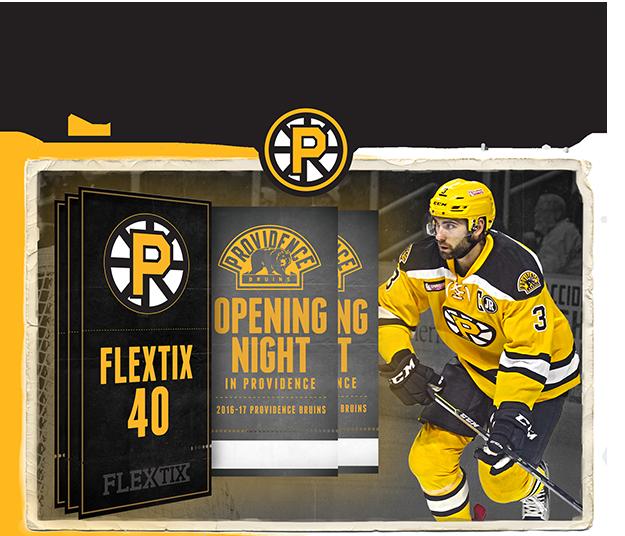 Website_1617_FlexTix40.png