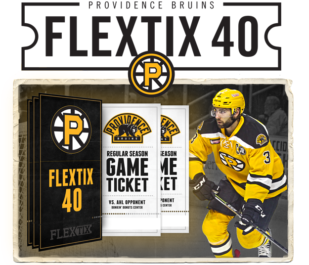 Website_1617_FlexTix40_v2.png