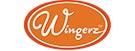 Wingerz