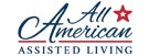 all american assisted living.jpg