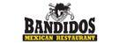 bandidos mexican.jpg