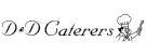 d&d caterers.jpg