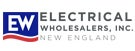 electrical wholesalers.jpg