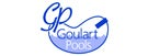 goulart pools.jpg