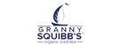 granny squibb's.jpg