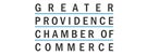 greater prov chamber.jpg
