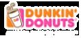 logo-dd.png