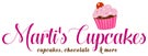 martis cupcakes.jpg