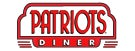 patriots diner.jpg