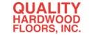 quality hardwood.jpg