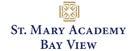 st mary academy.jpg
