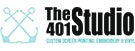the 401 studio.jpg