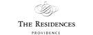the residences providence.jpg